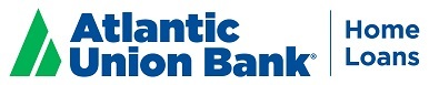 Go to Atlantic Union Bank Home page